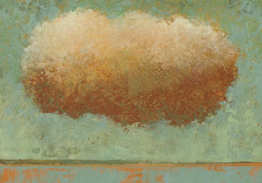 wkd dortmund, prof. dieter ziegenfeuter,The Rising, Bruce springsteen, Im Juli 2002 erschien das Album The Rising, das unter dem Eindruck der Ereignisse des 11. September 2001 entstanden war.