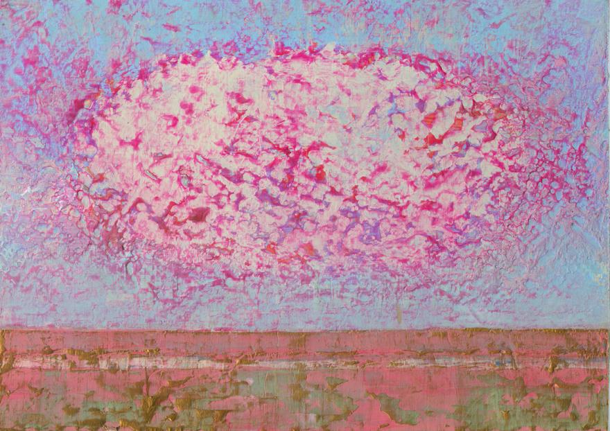 ziegenfeuter, Wolkenbilder, www.ziegenfeuter-artwork.de