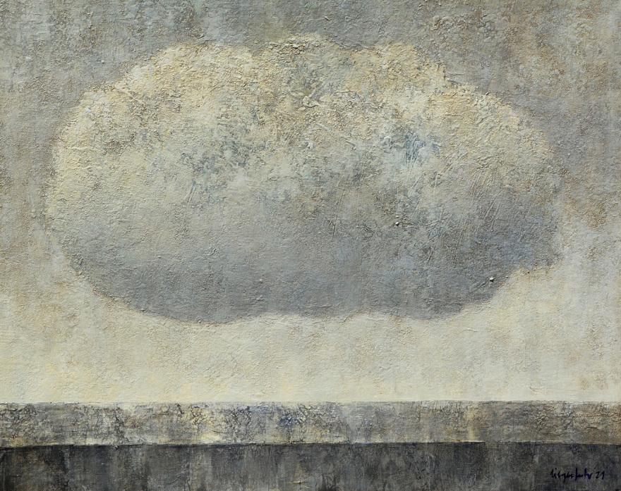 Hagenring, Hagen, Galerie Hagenring,  Dieter Ziegenfeuter