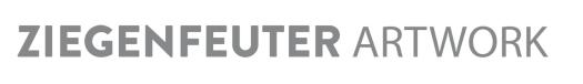 Dieter Ziegenfeuter, Prof. Dieter Ziegenfeuter, Malerei, Ausstellung, Wolken, Landschaft, Kunst, Akademie der bildenden Künste